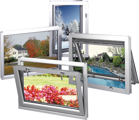 Replacement windows wholesale replacement windows chicago for Wholesale replacement windows